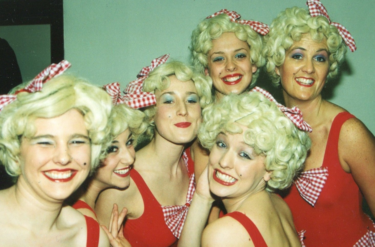 Guys and Dolls 1998 (www.lmvg.ie) (37)