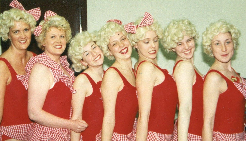 Guys and Dolls 1998 (www.lmvg.ie) (38)