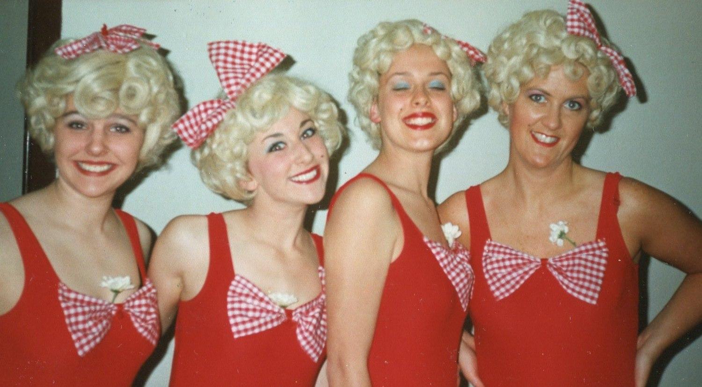 Guys and Dolls 1998 (www.lmvg.ie) (39)