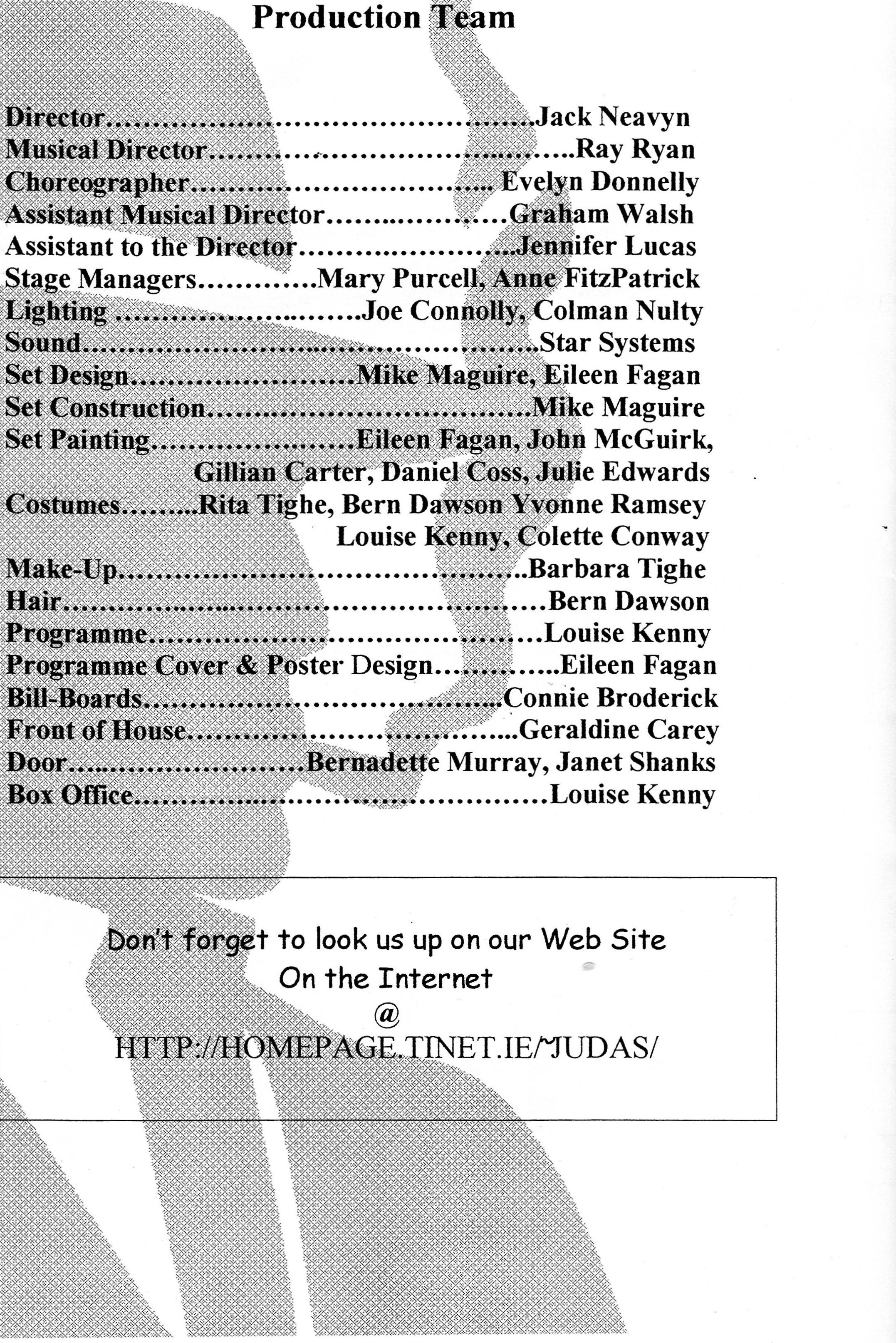 Guys and Dolls 1998 (www.lmvg.ie) (4)