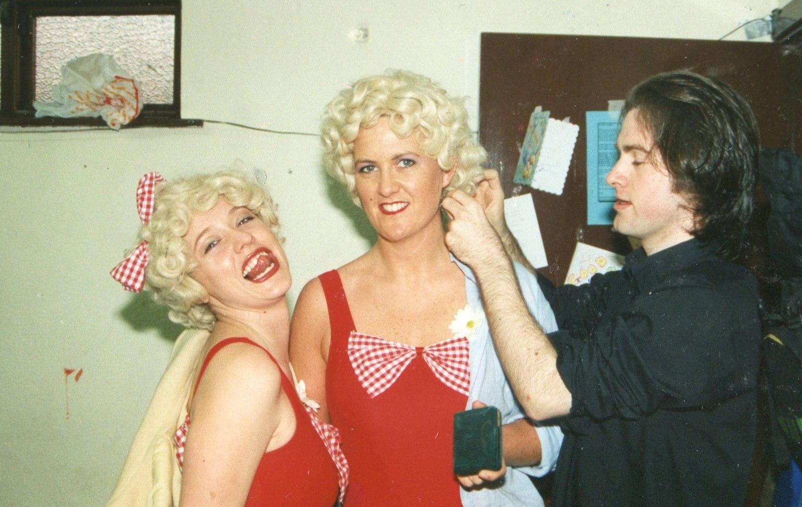 Guys and Dolls 1998 (www.lmvg.ie) (40)