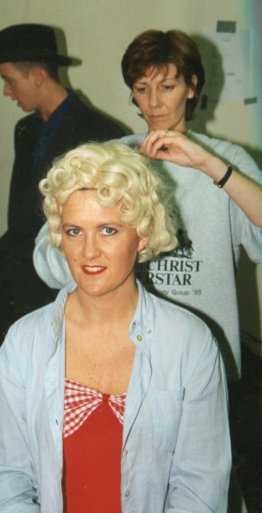 Guys and Dolls 1998 (www.lmvg.ie) (41)