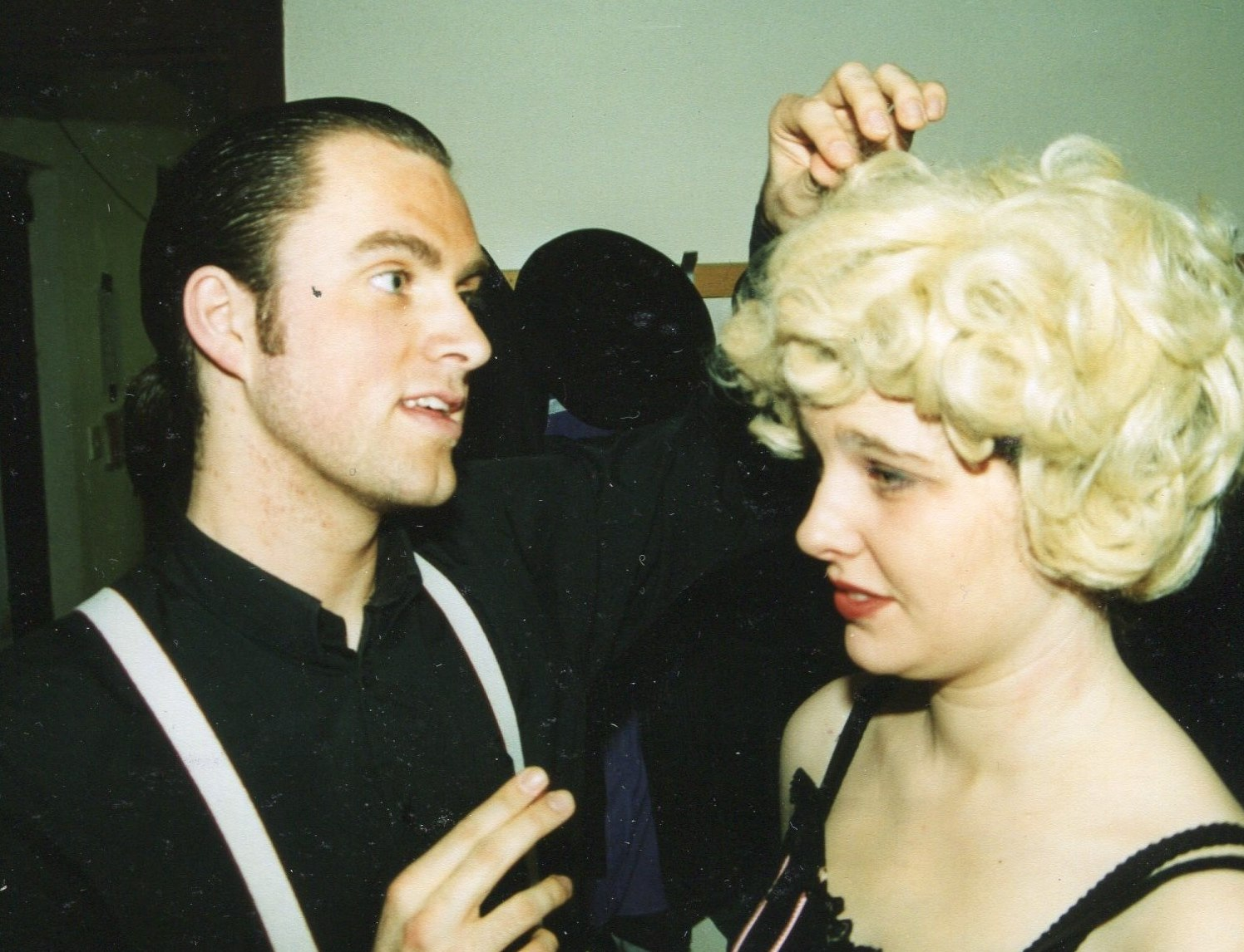 Guys and Dolls 1998 (www.lmvg.ie) (43)