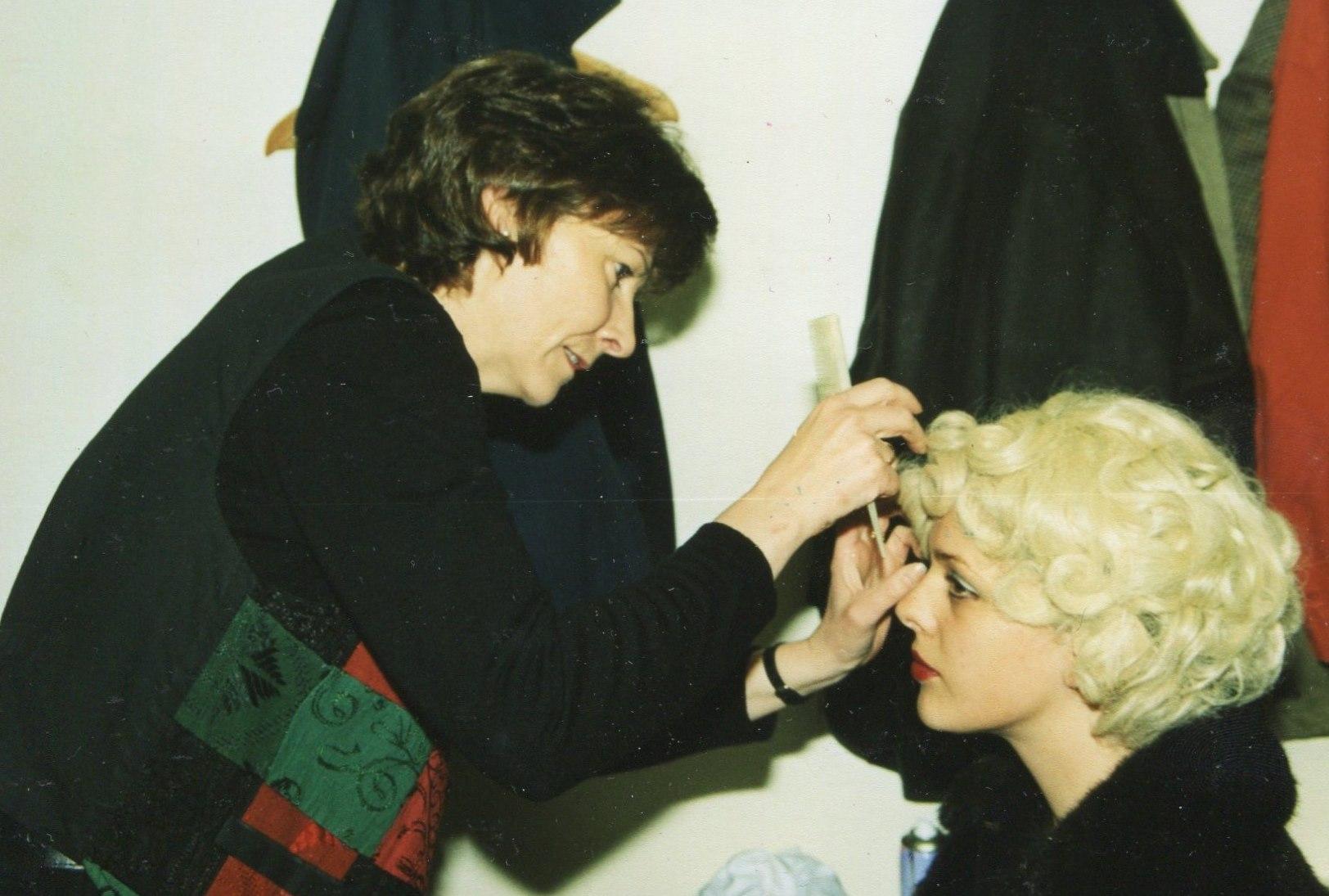 Guys and Dolls 1998 (www.lmvg.ie) (44)