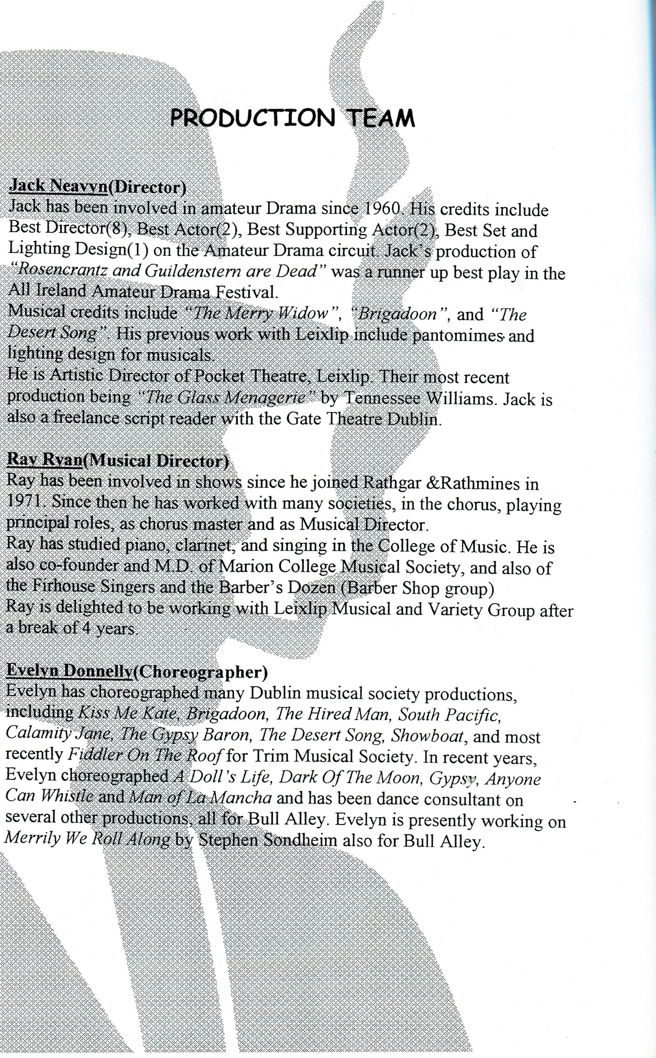 Guys and Dolls 1998 (www.lmvg.ie) (5)