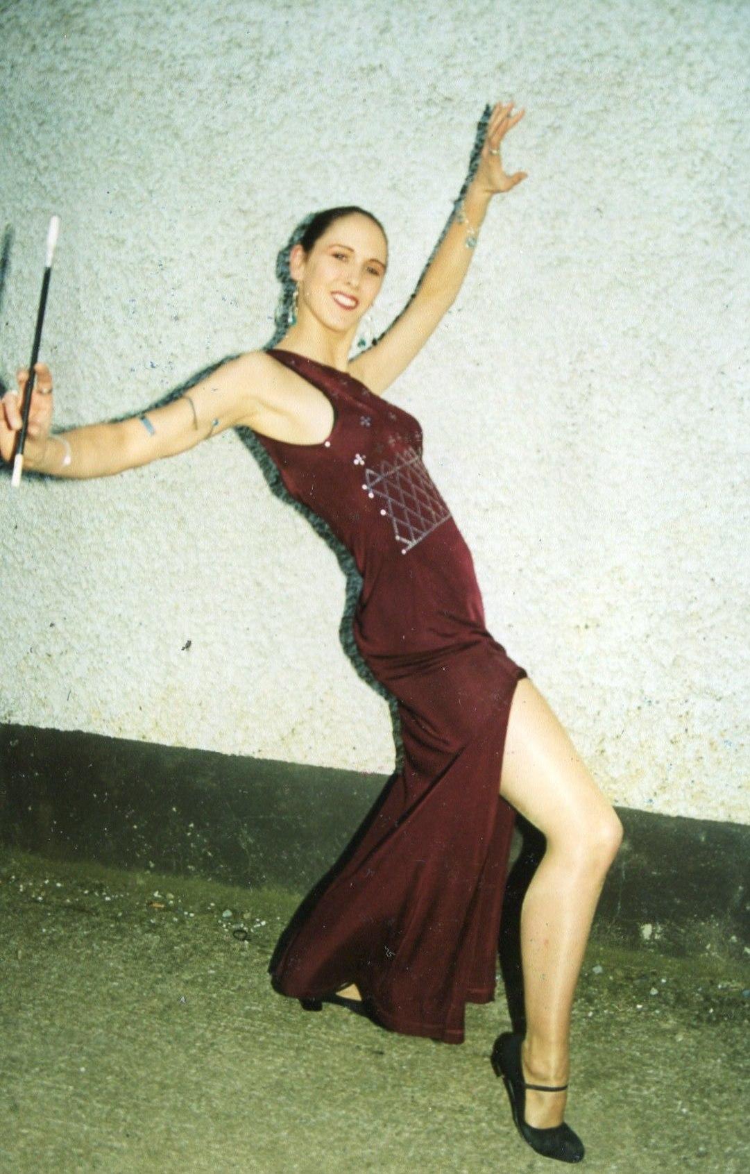 Guys and Dolls 1998 (www.lmvg.ie) (51)