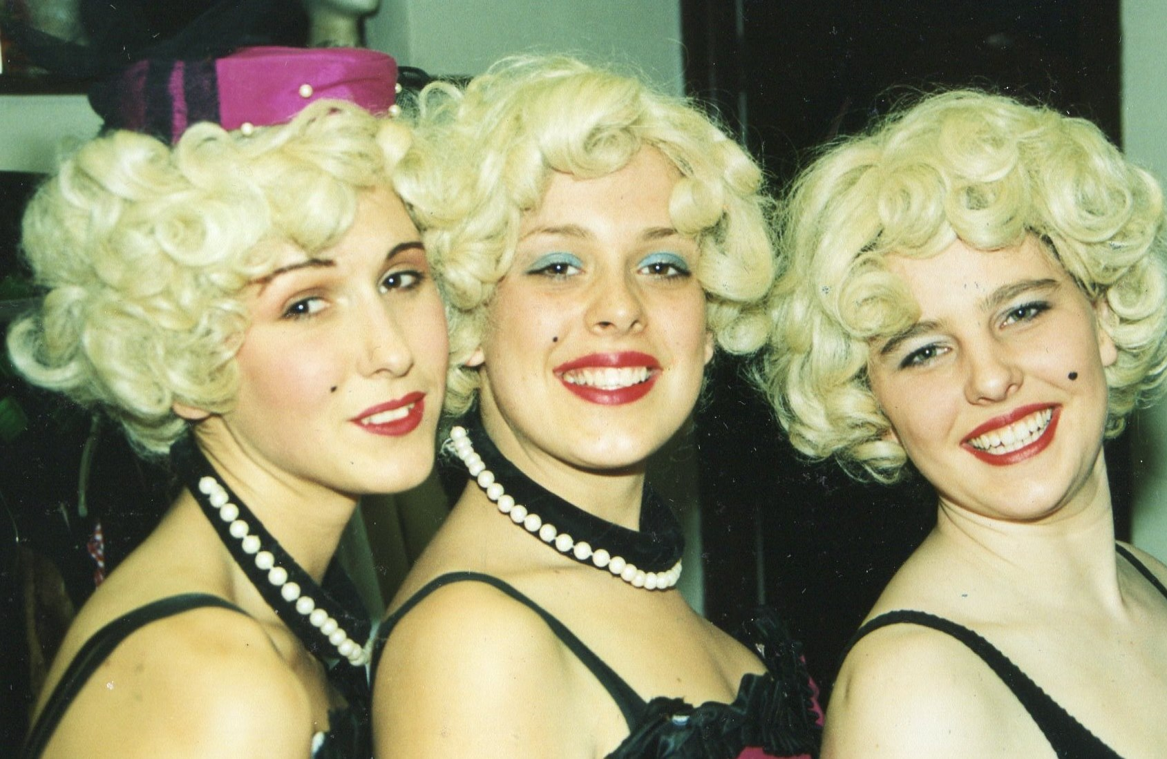 Guys and Dolls 1998 (www.lmvg.ie) (52)