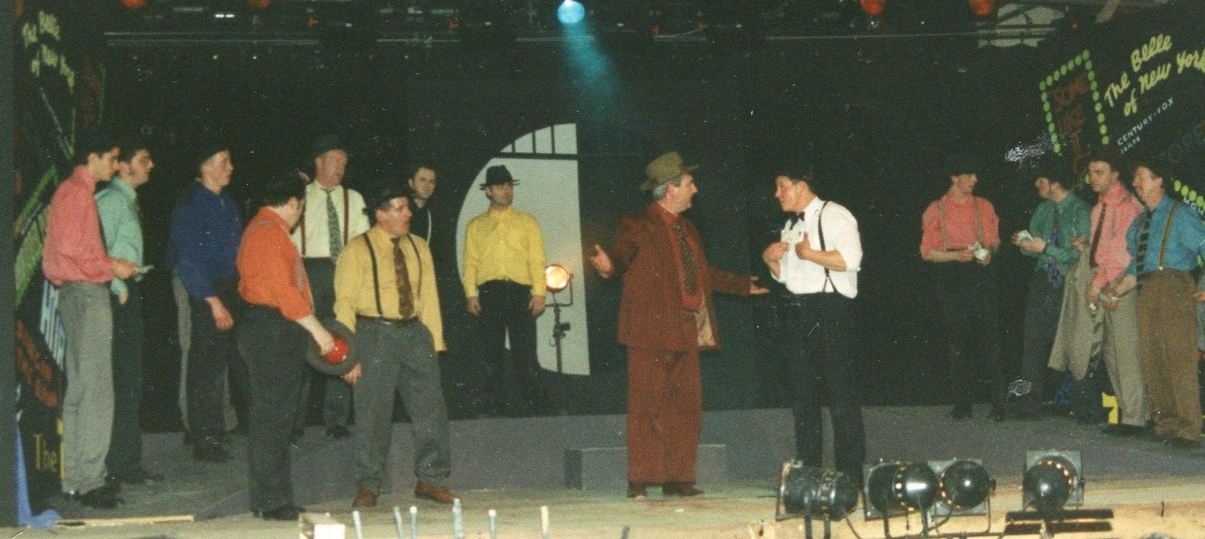 Guys and Dolls 1998 (www.lmvg.ie) (55)