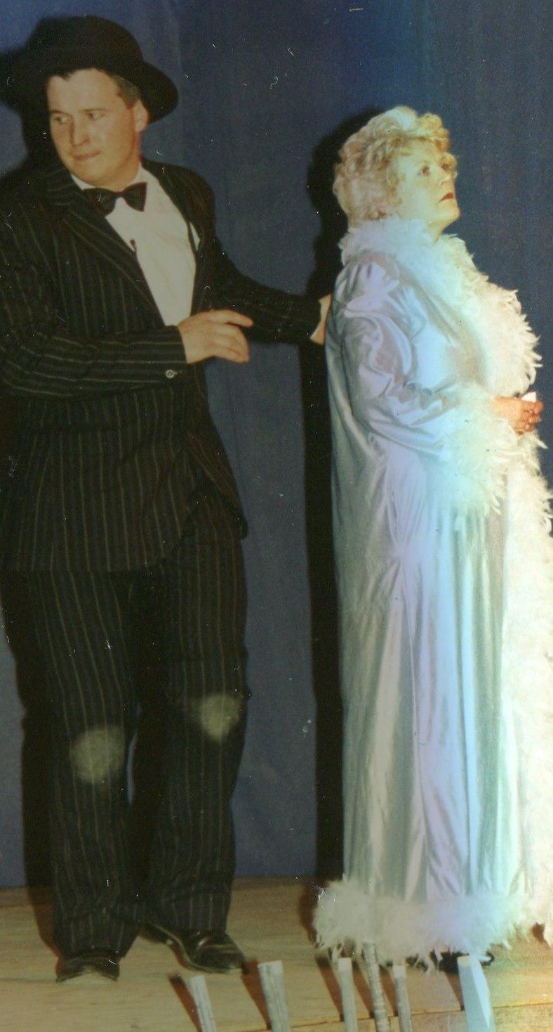 Guys and Dolls 1998 (www.lmvg.ie) (56)
