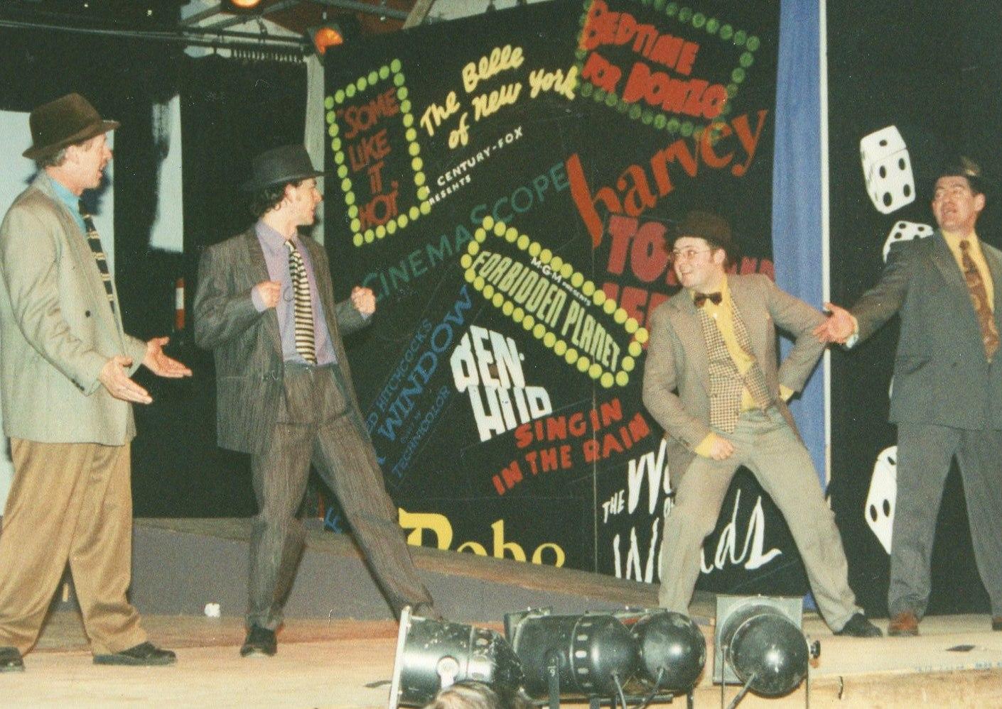 Guys and Dolls 1998 (www.lmvg.ie) (57)
