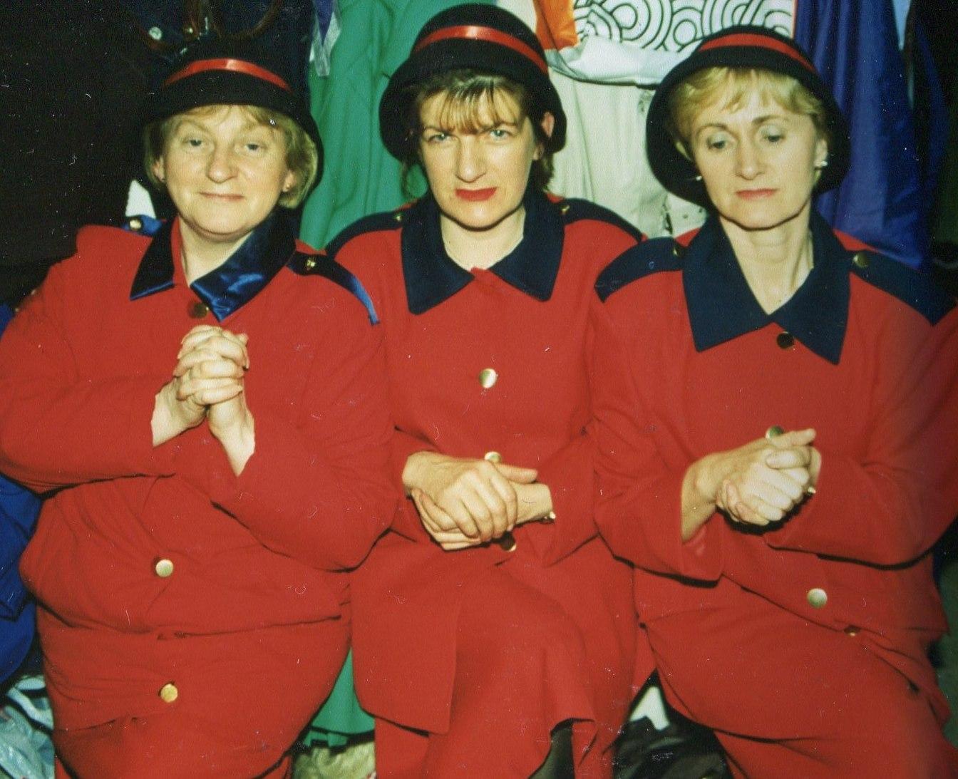Guys and Dolls 1998 (www.lmvg.ie) (60)