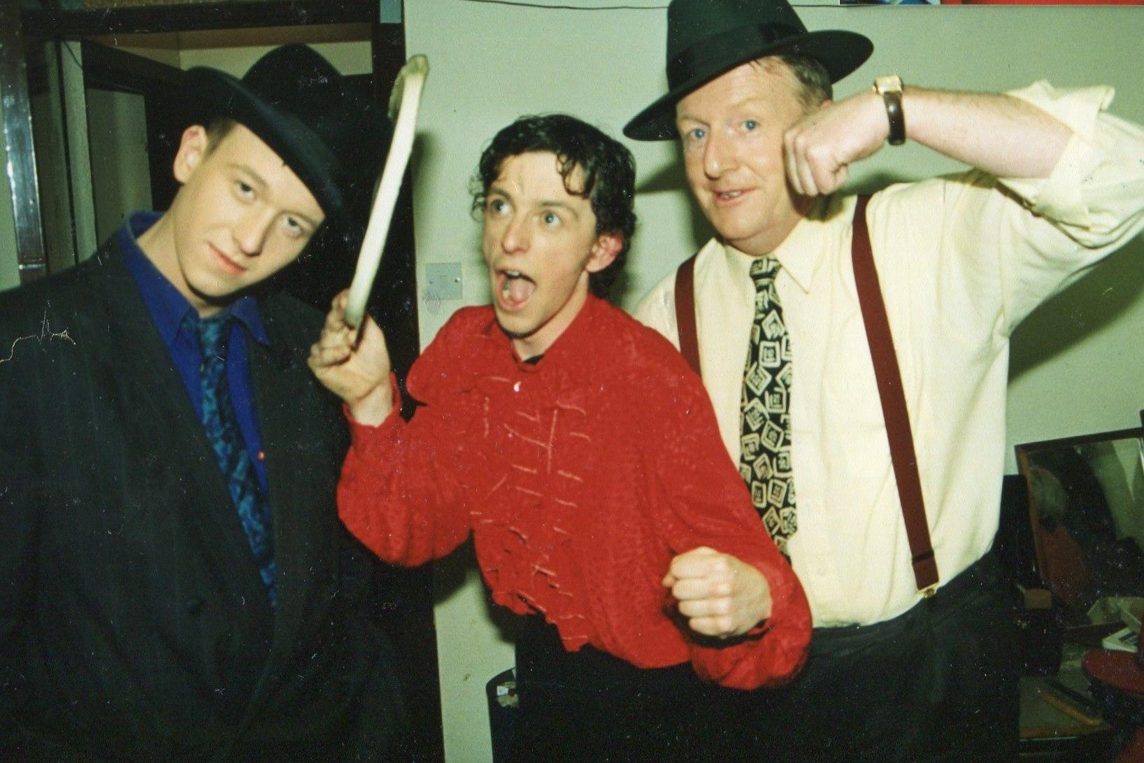 Guys and Dolls 1998 (www.lmvg.ie) (61)