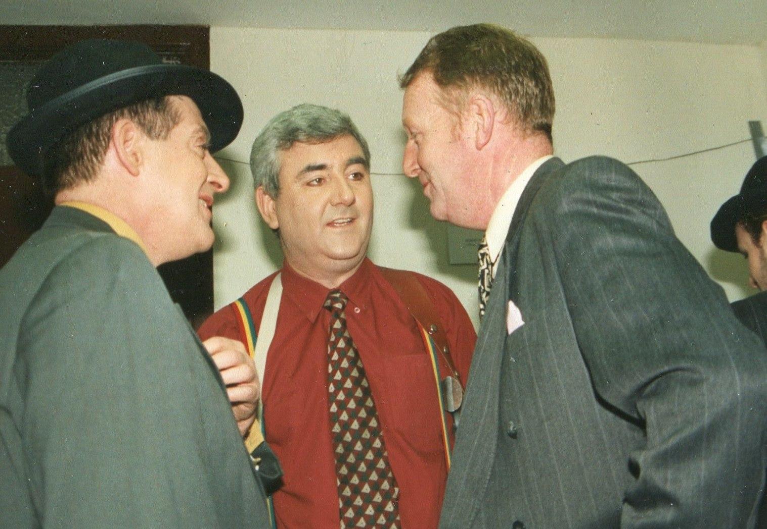 Guys and Dolls 1998 (www.lmvg.ie) (66)