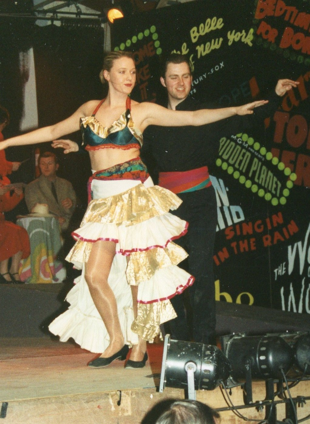 Guys and Dolls 1998 (www.lmvg.ie) (68)