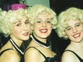 Guys and Dolls 1998 (www.lmvg.ie) (52)