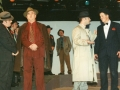 Guys and Dolls 1998 (www.lmvg.ie) (53)