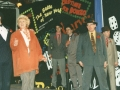 Guys and Dolls 1998 (www.lmvg.ie) (54)