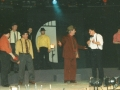 Guys and Dolls 1998 (www.lmvg.ie) (55)
