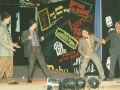 Guys and Dolls 1998 (www.lmvg.ie) (57)