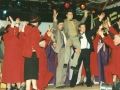 Guys and Dolls 1998 (www.lmvg.ie) (59)