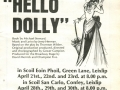 Hello Dolly 1986 (www.lmvg.ie (1).jpg