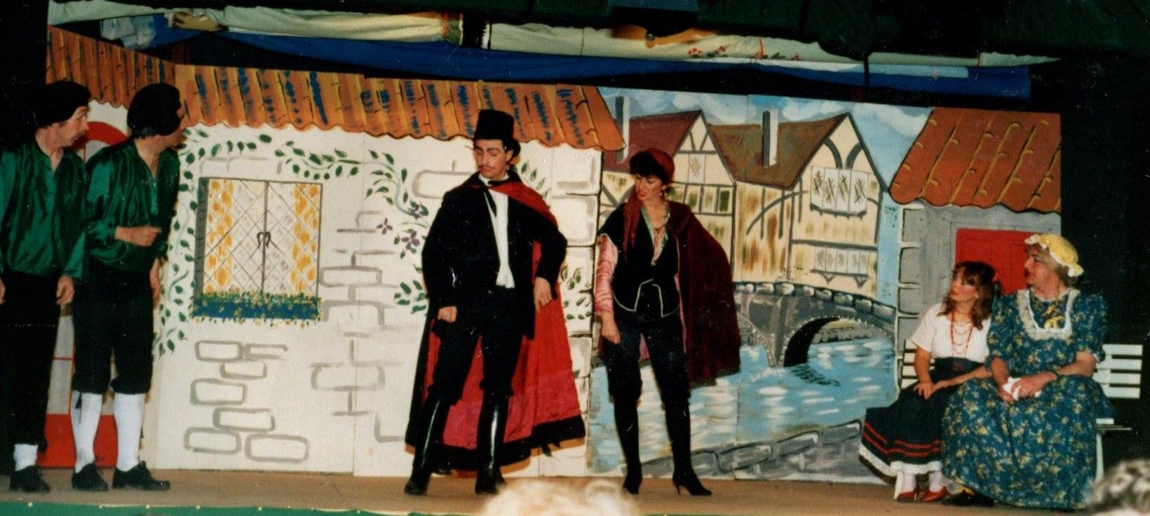 Hickory Dickory Dock, 1986 (www.lmvg.ie) (27)