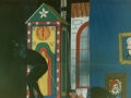 Hickory Dickory Dock, 1986 (www.lmvg.ie) (11)