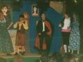 Hickory Dickory Dock, 1986 (www.lmvg.ie) (12)