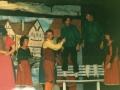 Hickory Dickory Dock, 1986 (www.lmvg.ie) (32)
