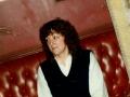 LMVGs Jack & the Beanstalk, 1983 (16)