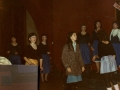 LMVGs Jack & the Beanstalk, 1983 (5)