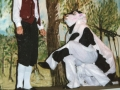 Jack and the Beanstalk, 1992 (www.lmvg.ie) (13)