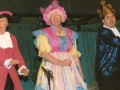 Jack and the Beanstalk, 1992 (www.lmvg.ie) (14)