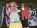 Jack and the Beanstalk, 1992 (www.lmvg.ie) (18)