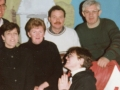 Jack and the Beanstalk, 1992 (www.lmvg.ie) (27)