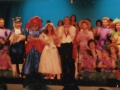 Jack and the Beanstalk, 1992 (www.lmvg.ie) (5)