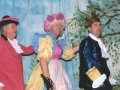 Jack and the Beanstalk, 1992 (www.lmvg.ie) (8)