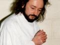 LMVGs Jesus Christ Superstar, 1995 (25)