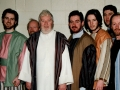 LMVGs Jesus Christ Superstar, 1995 (36)