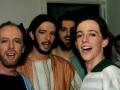 LMVGs Jesus Christ Superstar, 1995 (52)