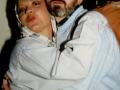 LMVGs Jesus Christ Superstar, 1995 (56)