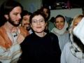 LMVGs Jesus Christ Superstar, 1995 (62)