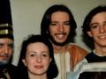 LMVGs Jesus Christ Superstar, 1995 (64)