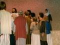 LMVGs Jesus Christ Superstar, 1995 (69)