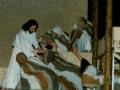LMVGs Jesus Christ Superstar, 1995 (70)