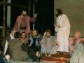 LMVGs Jesus Christ Superstar, 1995 (71)