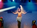 LMVGs Jesus Christ Superstar, 1995 (72)