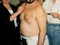 LMVGs Jesus Christ Superstar, 1995 (82)