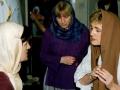 LMVGs Jesus Christ Superstar, 1995 (84)