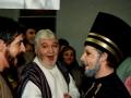 LMVGs Jesus Christ Superstar, 1995 (85)